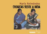 cronicas dende a india