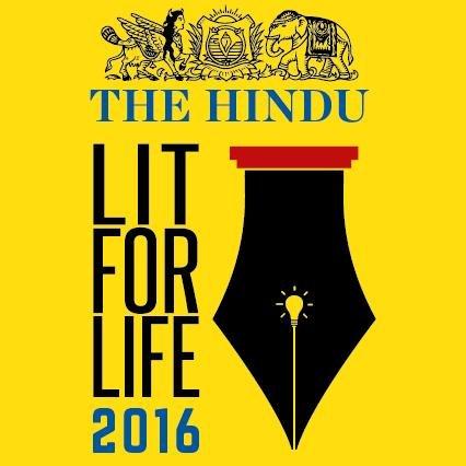 Chennai-Hindu-Lit-for-Life