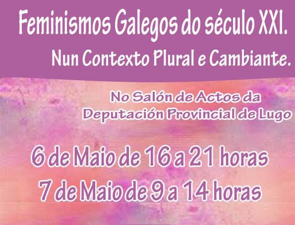 feminismos_galegos