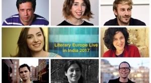 LEuL-India-2017